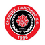 Ченду Тяньчен - logo