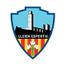 Льейда Эспортиу - logo