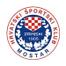 Зриньски - logo