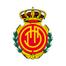 Мальорка - logo