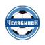 Челябинск - logo