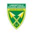 Голден Эрроус - logo