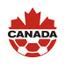 Канада жен - logo