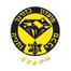 Маккаби Нетанья - logo