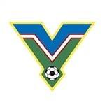 Металлург Бекабад - logo