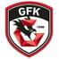 Газиантеп - logo