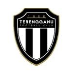 Теренгану - logo