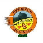 Сикинала - logo