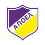 АПОЭЛ - logo