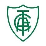 Америка Минейро - logo