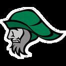New England Whalers - logo