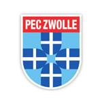 Зволле - logo