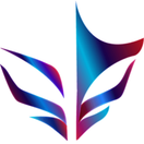 South Built Esports - logo