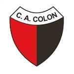 Колон - logo