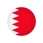 Бахрейн - logo