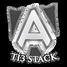 TI3 Alliance - logo