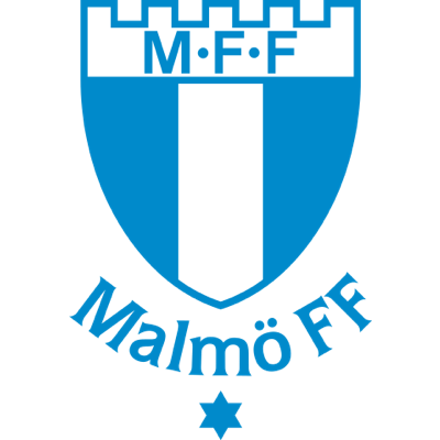 Мальме - logo