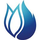 Loto Gaming - logo