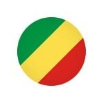 Конго - logo