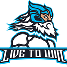 Live to Win - logo