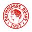 Олимпиакос Волос - logo
