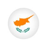 Кипр - logo