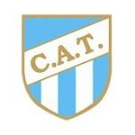 Атлетико Тукуман - logo