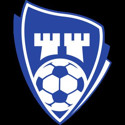 Сарпсборг - logo