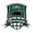 Краснодар U-19 - logo