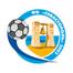 Севастополь-2 - logo