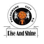 Полокване Сити - logo