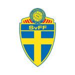 Швеция жен - logo