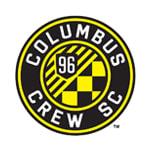 Коламбус Крю - logo
