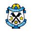 Джубило Ивата - logo