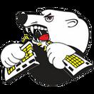 Cyber TRAKTOR - logo