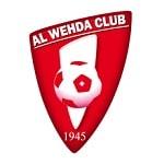 Аль-Вахда Мекка - logo
