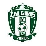 Жальгирис Вильнюс - logo