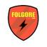 Фольгоре - logo