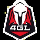4Glory Esports - logo