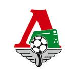 Локомотив мол - logo