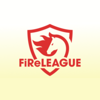 FireLeague 2021: Andino - logo