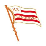 Краковия - logo