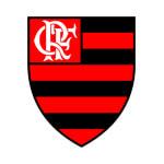 Фламенго - logo