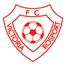 Виктория Роспорт - logo