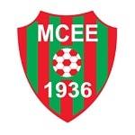 Эль-Эульма - logo