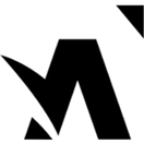 Team Amplfy - logo
