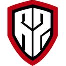 Rezist - logo