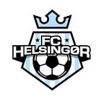 Хельсингер - logo