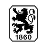 Мюнхен-1860 - logo