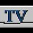 Team Venture - logo